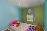 2208 Kindling Hollow Rd - Photo 35