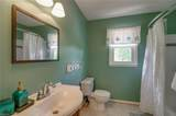 2208 Kindling Hollow Rd - Photo 36