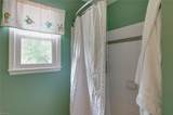 2208 Kindling Hollow Rd - Photo 38