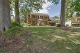 2208 Kindling Hollow Rd - Photo 4