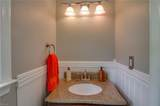 2208 Kindling Hollow Rd - Photo 41
