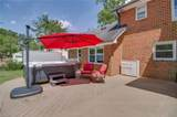 2208 Kindling Hollow Rd - Photo 42