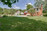 2208 Kindling Hollow Rd - Photo 45