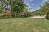 2208 Kindling Hollow Rd - Photo 46