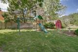 2208 Kindling Hollow Rd - Photo 47