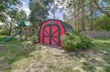2208 Kindling Hollow Rd - Photo 48