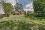 2208 Kindling Hollow Rd - Photo 49