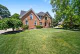 808 Brookside Arch - Photo 1