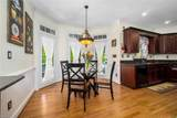 808 Brookside Arch - Photo 10