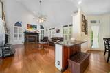 808 Brookside Arch - Photo 11