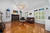 808 Brookside Arch - Photo 12