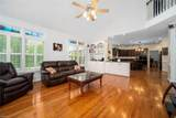 808 Brookside Arch - Photo 13