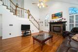 808 Brookside Arch - Photo 14