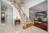 808 Brookside Arch - Photo 15