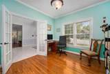 808 Brookside Arch - Photo 16