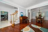 808 Brookside Arch - Photo 19