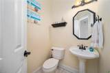 808 Brookside Arch - Photo 24