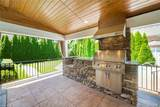 808 Brookside Arch - Photo 27