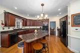 808 Brookside Arch - Photo 3