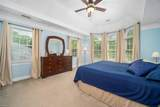 808 Brookside Arch - Photo 37
