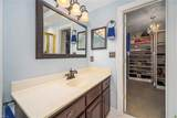 808 Brookside Arch - Photo 39