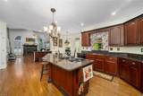 808 Brookside Arch - Photo 4