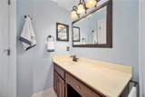 808 Brookside Arch - Photo 40
