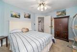 808 Brookside Arch - Photo 42