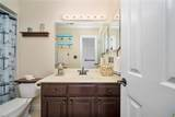 808 Brookside Arch - Photo 44