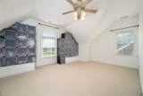 808 Brookside Arch - Photo 45