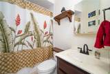 808 Brookside Arch - Photo 47
