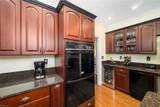808 Brookside Arch - Photo 7