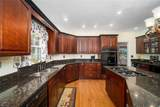 808 Brookside Arch - Photo 9