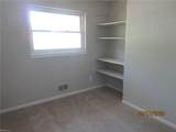 1305 Pineview Ave - Photo 18