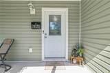 6360 Devonshire Rd - Photo 3
