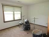 4748 Longmont Rd - Photo 28