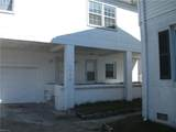 1708 Ocean View Ave - Photo 1