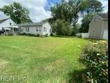 4111 Griffin St - Photo 26