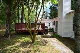 2300 Apple Tree Cres - Photo 35
