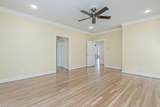 101 Sunningdale - Photo 11