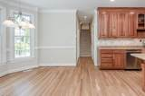 101 Sunningdale - Photo 22