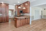 101 Sunningdale - Photo 25