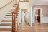 101 Sunningdale - Photo 3