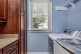 101 Sunningdale - Photo 30