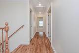 101 Sunningdale - Photo 35