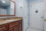 101 Sunningdale - Photo 36