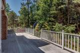 101 Sunningdale - Photo 45
