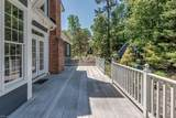 101 Sunningdale - Photo 46