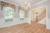 101 Sunningdale - Photo 6