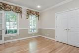 101 Sunningdale - Photo 8